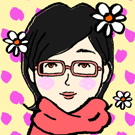 hasegawa_eye