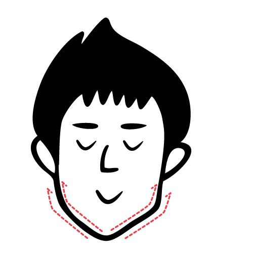 石澤研究所 ブログ