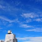 石澤研究所ブログ