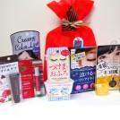 石澤研究所 25周年記念クリスマス福袋