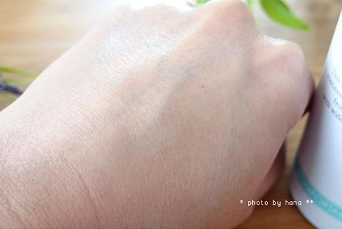 紫外線予報 透明UVスプレー